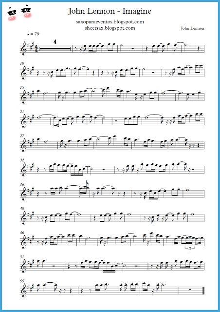 Piano u00bb Piano Tabs Imagine - Music Sheets, Tablature, Chords and Lyrics