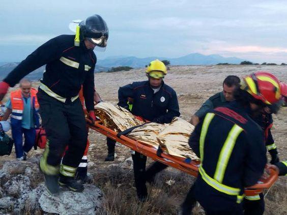 El Ayuntamiento ofertará 15 plazas de funcionarios para bomberos-conductores
