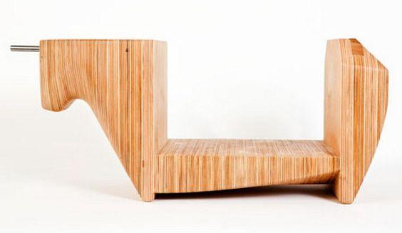 Bull Kitchen, design kitchen | Polo's Furniture