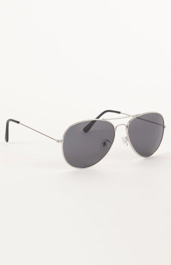 oakley aviators sunglasses for sale  designer bag hub com sunglasses sale, versace sunglasses, oakley juliet, oakley