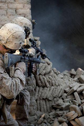 Marines Oooh Rah Military Military Heroes Army Wallpaper