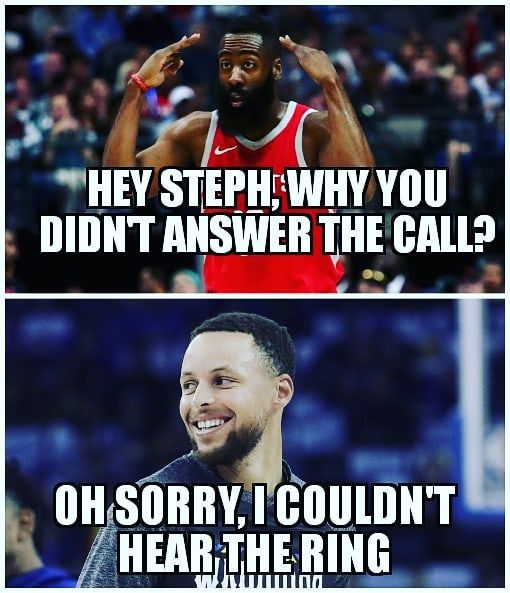 Pin By Janica Lapar On T In 2020 Finals Memes Nba Memes Nba Finals