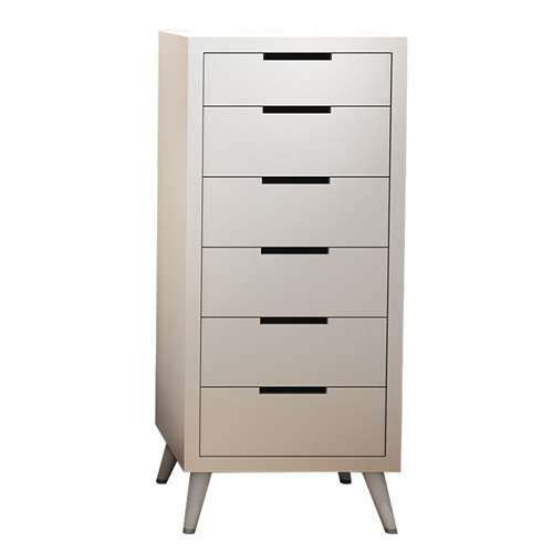 Best 25 Tall Narrow Dresser Ideas On Pinterest White Bedroom Furniture Chest Of Drawers And