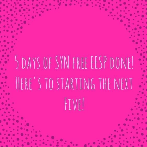 5 days complete of EESP and 0 syns it's been bloody hard but hoping it will pay off! GAGGING for a drink! Here's to the next 5! #slimmingworld #slimmingworlduk #eesp #synfree #hardcore #lowcarb #weightloss #fatloss #diet by loupam