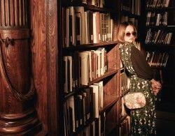 "Dakota Johnson Life: New Photoshoot + Interview of Dakota for ""The Edit"" [January 28th, 2016 Issue]"