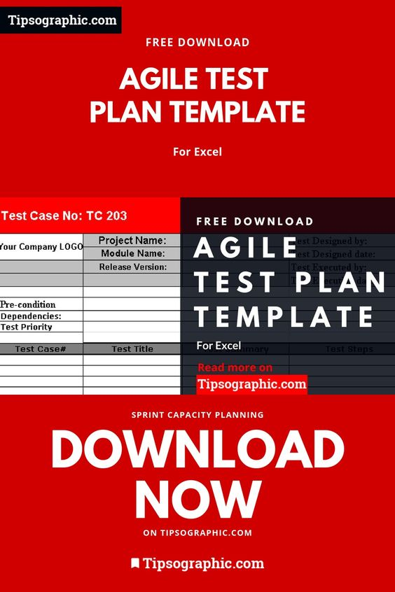8aff2cbf57cb61707ec00beaf72c4d36 - Web Application Testing Tools Free Download