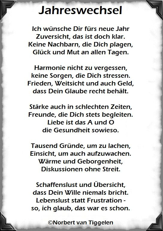 Van Tiggelen Gedichte Menschen Leben Weisheit Welt Erde Gesellschaft Gefuhle Grusse Weisheiten Spruche Gedichte Und Spruche