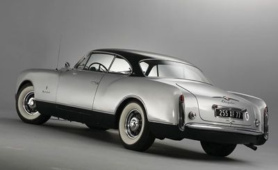 Google Image Result for http://www.kustomrama.com/images/thumb/1/10/1953-chrysler-special-coupe-by-ghia2.jpg/400px-1953-chrysler-special-coupe-by-ghia2.jpg