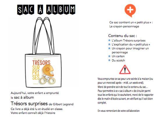 - trésors surprises sac à album.odp  - trésors surprises sac à album.pdf