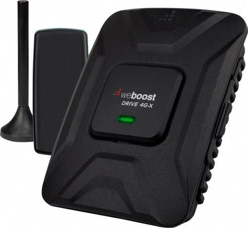 Cell Phone Boosters For Remote Area By Wilson Cellphoneclick Cellphonebooster Cell Phone Signal Booster Cell Phone Signal Cell Phone Booster