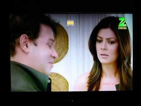 BirdX II best IPTV live tv india pakistan channels Demo-01 no buffering ...