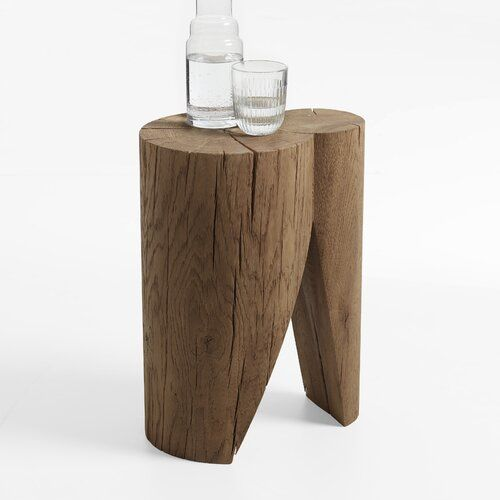 Yoris Coffee Table Schoner Wohnen Kollektion In 2020 Table Furniture Decor