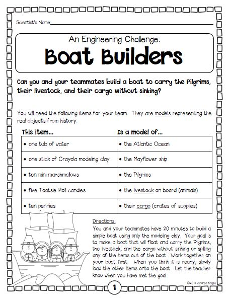 thanksgiving science a feast of five fun investigations k 3 seasons activities and boats. Black Bedroom Furniture Sets. Home Design Ideas