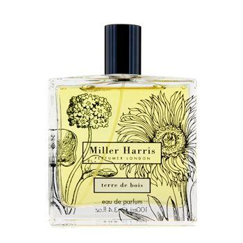 (Limited Supply) Click Image Above: Miller Harris Terre De Bois Eau De Parfum Spray 100ml/3.4oz