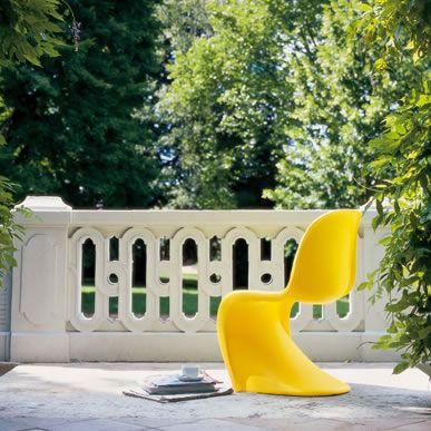 Seekers Bazaar ~ Chairs