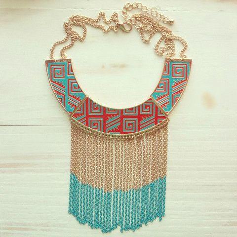 The Olmec Culture Necklace: Olmec Culture, Beautiful Jewelry, Jewelry Accessories, Diy Necklace, Candy Jewelry, Ancient Olmec, Chains Chokers Necklaces, Culture Necklace, Accessories Paterns