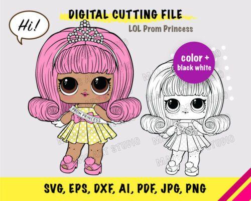 Pin On Digital Cutting Files