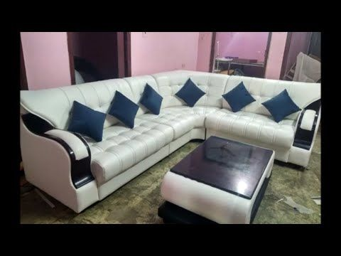 New Model Sofa Set Designs L Shape Sofa Set Designs Sofa