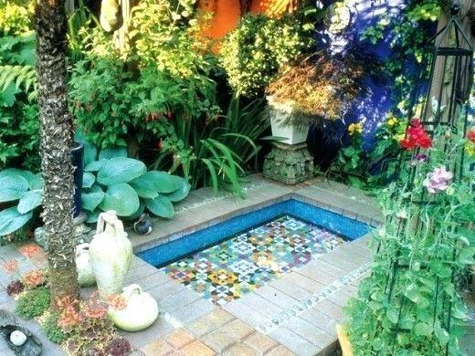 Garden Style Arredo Giardino.7 Limitless Simple Ideas Pretty Garden Ideas Front Yards Backyard Garden Pergola Climbing Roses Backyard Arredamento Giardino Pallet Giardino Giardino Pallet