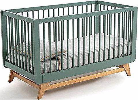Lit Bebe Evolutif Willox Home Decor Cribs Bed