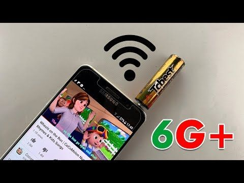 New Free Internet Broadband Wifi 100 Get Free Internet At Home 2019 Youtube Wifi Wifi Hack Internet Phone