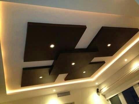 Stylish Modern Ceiling Design Ideas Ceiling Design Modern Pop