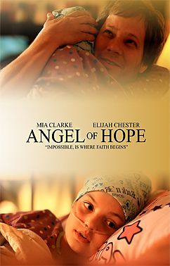Angel of Hope - Christian Movie/Film on DVD. http://www.christianfilmdatabase.com/review/angel-of-hope/