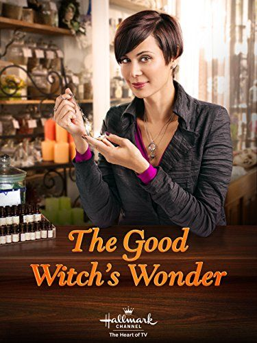 Directed By Craig Pryce With Catherine Bell Chris Potter