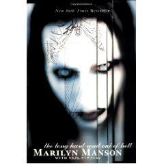 the long hard road out of hell (marilyn manson): Gift Boxes, Long Hard, Hell Paperback, Hell Marilyn, Paperback P7086, Roads