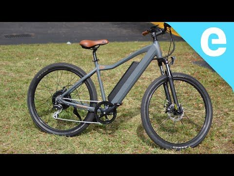 Ride1up 500 Series Electric Bike Review A Fast Affordable And