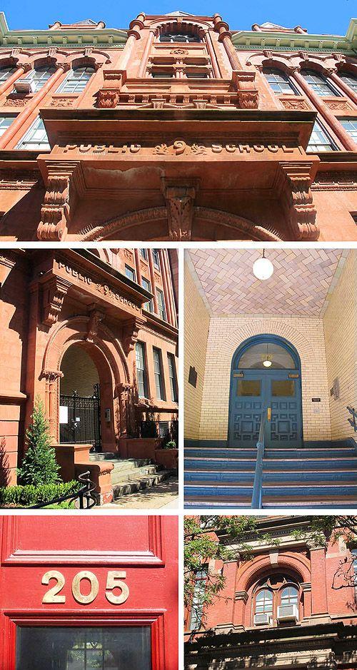 brooklynschools