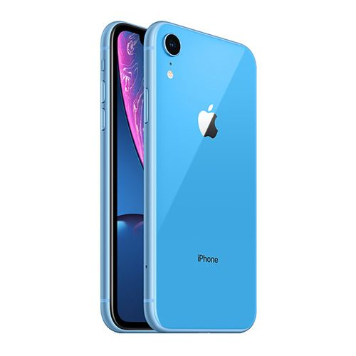 أبل أيفون إكس أر Iphone Latest Iphone Smartphone