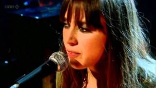 Cat Power - The Greatest | Jools Holland Live