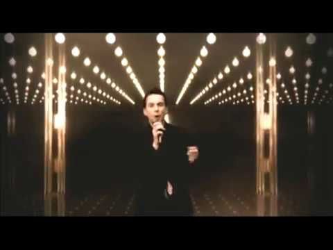 For Drug Recovery Assistance Call 1 855 602 5102 24 7 365 Check Out Positive Thinking Life Style For More Great Advice O Depeche Mode Original Song Synth Pop