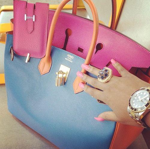 fake birkin bag - Louis #Vuitton #handbags spring summer 2015 | fashion2015 ...