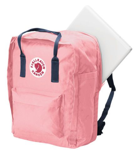 kanken backpack ebay