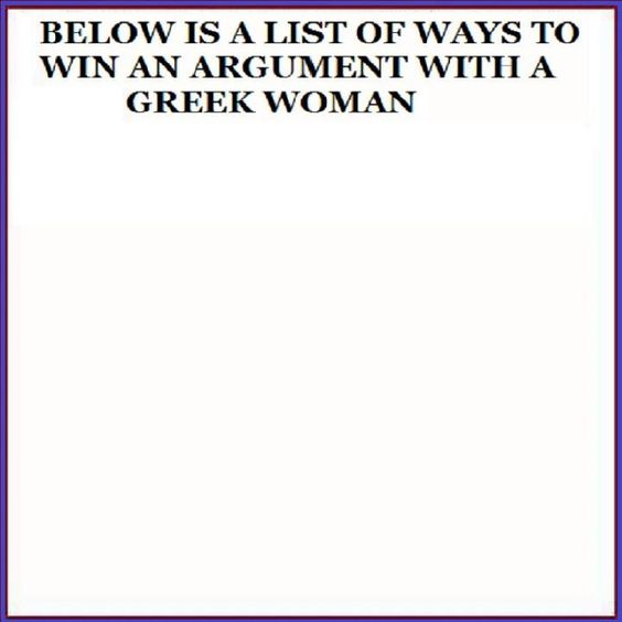 Pin By Nony Georgiou On All Things Greek Greek Memes Greek Quotes Funny Greek