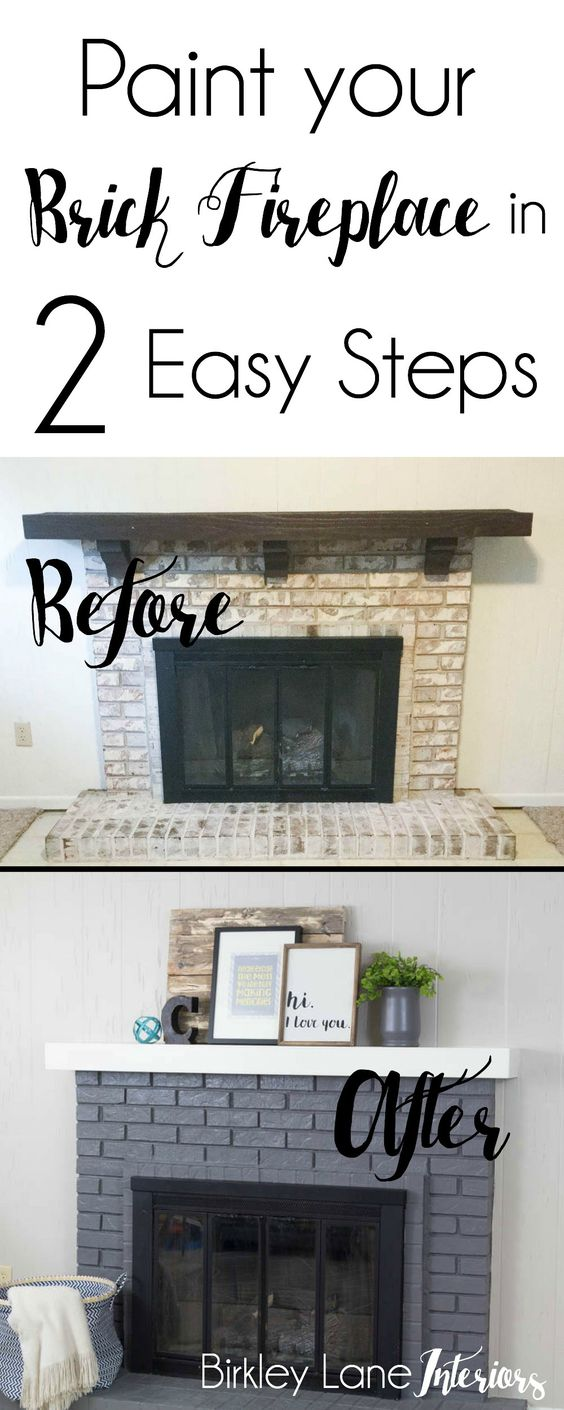 how to spray paint a brass fireplace spray painting sprays and