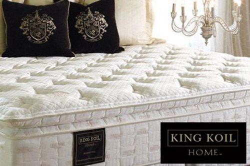mattress label design - google search | tbt winners | pinterest