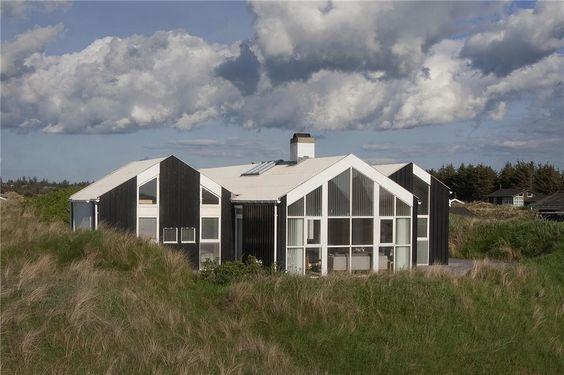 Bild 0-14 Ferienhaus 247, Haresvinget 9, DK - 9493 Saltum