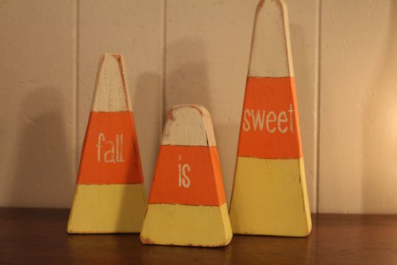 Hey, I found this really awesome Etsy listing at https://www.etsy.com/listing/471735301/fall-is-sweet-fall-decorations-halloween