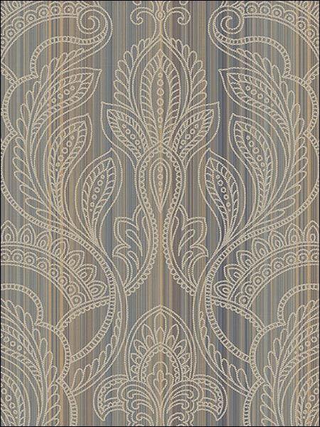 wallpaperstogo.com WTG-129908 Artworks Traditional Wallpaper