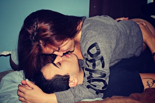 • love cute couples girlfriend kissing boyfriend girl submission Cuddling couples guy American teen love young love laughing teen couples crazy-teenagers-in-love boys kissing boys boy kissing girls crazy-teenagers-in-love •