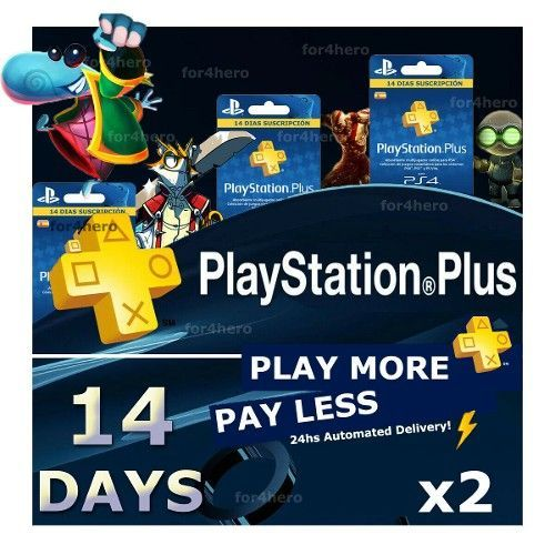 Psn Gift Card Codes Cards Gaming Gifts Gift Card