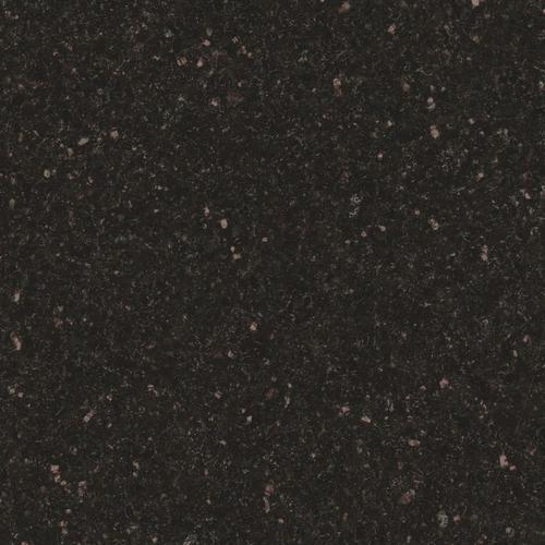 Sensa Black Galaxy Granite Kitchen Countertop Sample At Lowe S