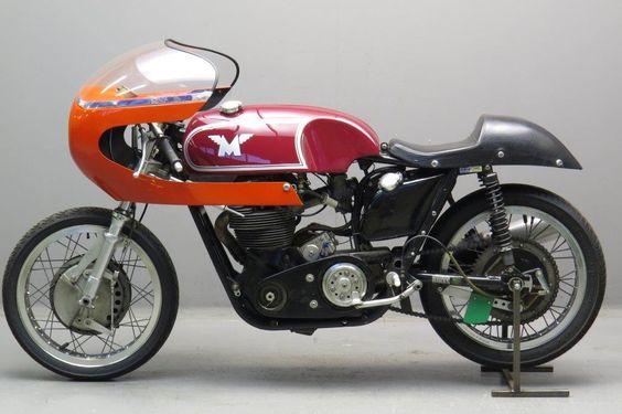 Matchless 500cc