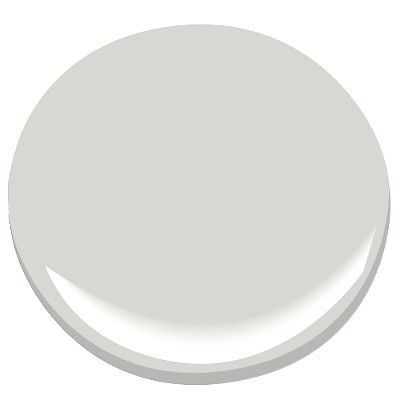 Alaskan husky husky and benjamin moore on pinterest for Benjamin moore slate grey