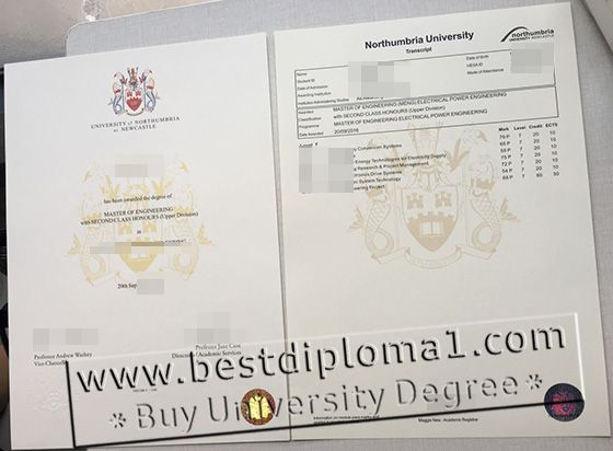 Https Www Bestdiploma1 Com Samples Northumbria University Fake