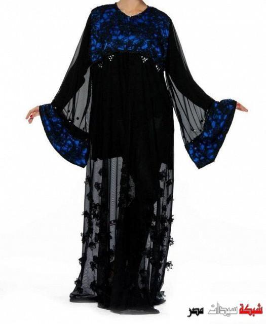 عبايات 2020 احدث تشكيلة عبايات 2020 موديلات جديدة من عبايات 2020 Abaya 2020 60146 Imgcache Fashion Dresses Victorian Dress