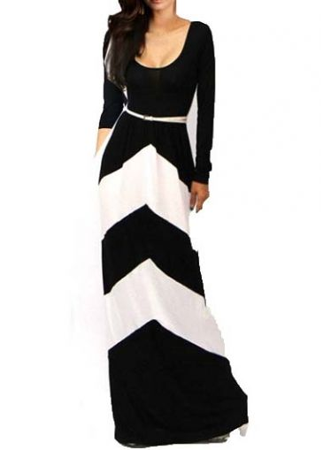 wholesale cheap dresses tight dress online with cheap wholesale ...